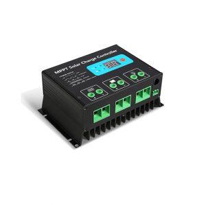 20A MPPT Controller 12V/24V