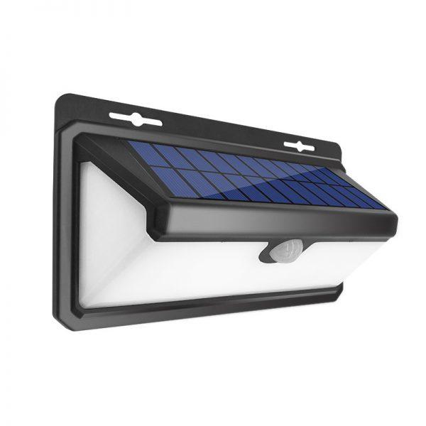 Solar Outdoor Light