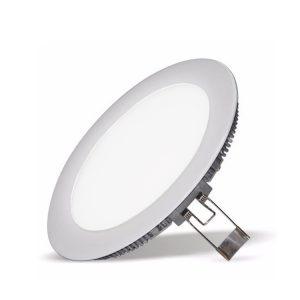 LED Panel-R 15W