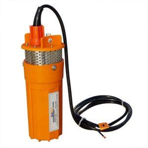 Solar Pump 12V