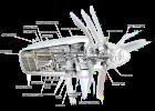 wind-turbine-diagram